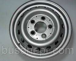 Диск колесный MB Sprinter 208-316 VW LT 28-35, 96- пр-во KRONPRINZ ME615016