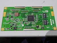 Контроллер LCD матрицы 6P18V00047 A2 для телевизора ViewSonic 2835wm