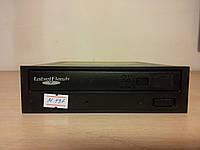 Привод DVD-RW CD AD-7173A