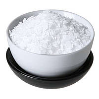 ERCAWAX CE V (Glyceryl stearate citrate)