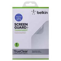 Плівка захистна Belkin Galaxy Tab3 7.0 Screen Overlay CLEAR (F7P102vf)