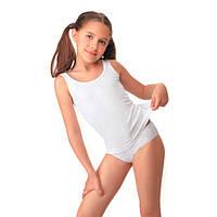 Як одягнути дитину зручно і красиво