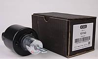 Втягивающее стартера, MB OM601-602 (стартер Bosch) HC-Cargo