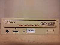 Привод SONY DVD-ROM CRX320A