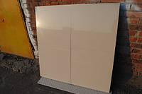 Плитка керамогранитная моноколор полированный глянец Pimento PK 0000