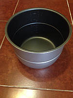 Чаша для мультиварки Gorenje. d-240mm h-161 mm, 6 л