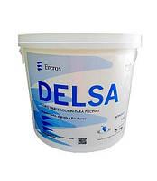 Isodelsa TA 3 в 1 хлор + альгицид + коагулянт 5 кг Испания