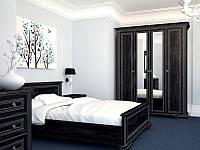 Спальня Найт / Night Гербор
