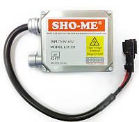 Блок Sho-Me SM 35W P (SM 35W P)