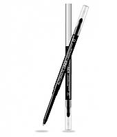 Карандаш контурный механический для глаз с растушевкой