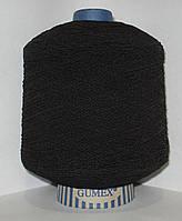 GUMEX черный 0.450кг