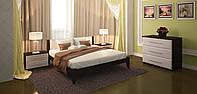 Спальня Фаворит
