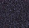 Кварцевый песок тёмно-кориченевый V-8