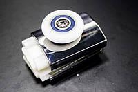 Ролик для душевой кабины М-01А (19, 22, 23, 24, 25, 26, 27, 28 мм), фото 1