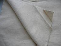 Портяночная ткань (байка)
