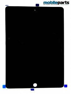 Оригинальный LCD Дисплей (with touch screen) Apple ipad 6