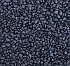 Кварцевый песок чёрный V-10