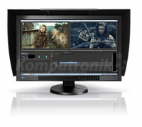 Мониторы Eizo ColorEdge CG277-BK