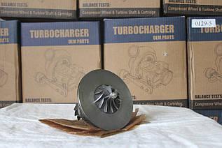Картридж турбины Citroen Jumper III 2.2 HDI 150