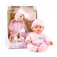 Кукла 5236 Мой малыш, Мила