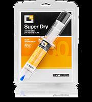 Присадка дегидратирующая Errecom Super Dry TR 1132.C.J9 30 ml, фото 1