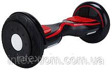 Гироборд Allroad V2 Black