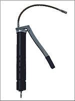 Ручная масленка (шприц для смазки) 600 г Flexbimec