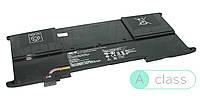 Оригинальный АККУМУЛЯТОР (БАТАРЕЯ) для ноутбука Asus C23-UX21 7.4V Black 4800mAhr 35Mhr