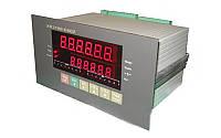 Весодозирующий контроллер С602 (металл/щитовое (панельное))