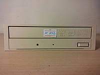 Привод DVD-R/RW ND-3550A
