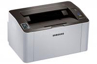 Лазерные, Samsung SL-M2026W