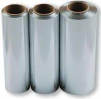 Фольга алюминиевая 0,012х120мм 100м