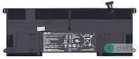 Оригинальный АККУМУЛЯТОР (БАТАРЕЯ) для ноутбука Asus C32-TAICHI21 11.1V Black 3200mAhr 35Wh