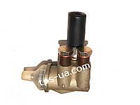 Топливный насос низкого давления Motorpal 990.3554