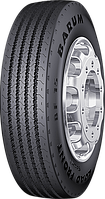 Грузовая шина 265/70 R19.5 BF15 140/138M Barum