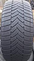 Шина б\у, зимняя: 215/45R17 Dunlop SP Winter Sport M3