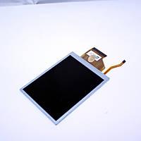 ДИСПЛЕЙ NIKON DSLR D3300 D5200