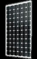 Программируемый фотоэлектрический контроллер заряда ViewStar VS6048N (60А, 12/24/48Vauto, PWM)