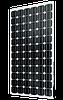 Фотоэлектрический контроллер заряда Tracer-4215RN (40А, 12/24Vauto, Max.input 150V)