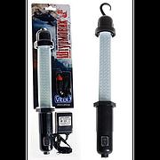 Переноска ОП-12600 12V/220V/60 LED/АКБ/магнит