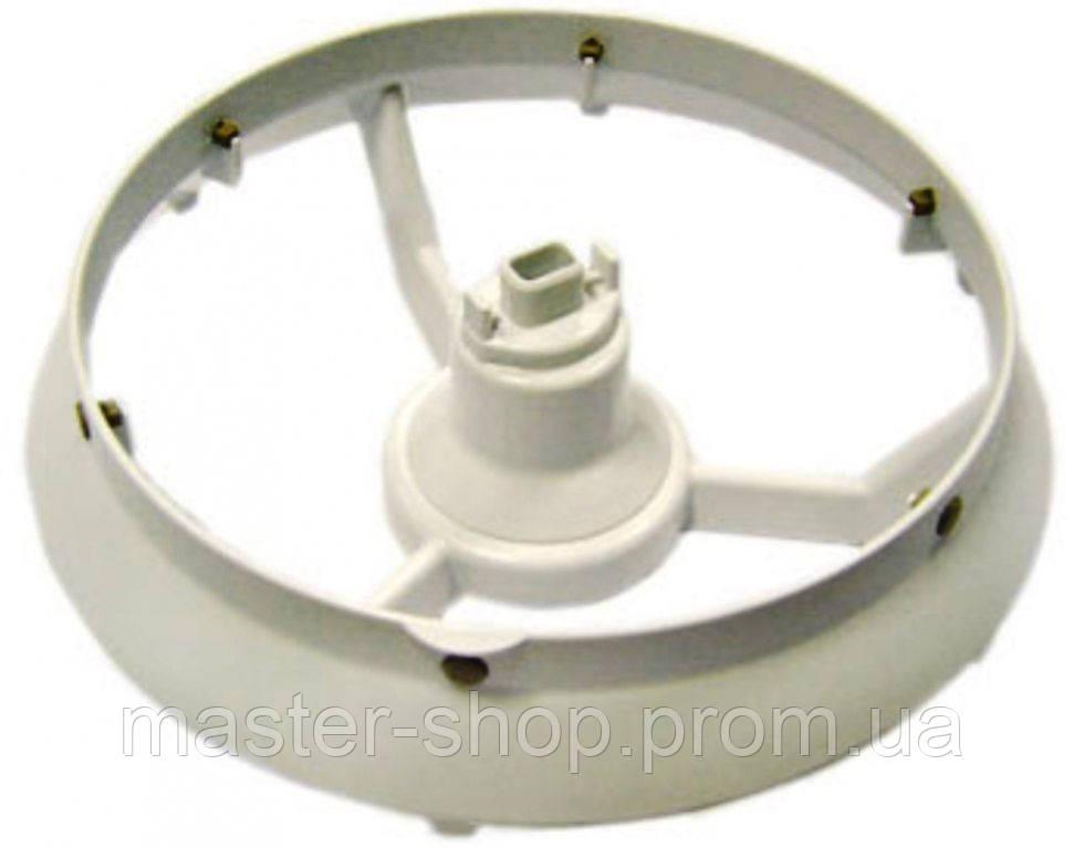 Держатель дисков для комбайнов Бош Сименс, Bosch Siemens 652366