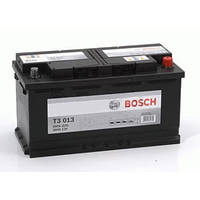 6СТ-88 (0092T30130) (+ справа) Аккумулятор 6СТ-88 (пр-во BOSCH)