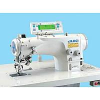 Швейная машина зигзагообразного стежка Juki LZ 2290ASS-7/AK-85/SC915NSIP110A