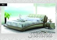 """Кровать """" Сиенна"""""""