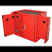 Инструмент HANS. Шкаф инструментальный (9983)