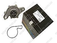 Насос системы охлаждения (помпа) новый Smart ForTwo 451 THERMOTEC D1M043TT