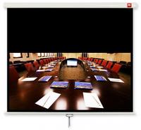 Экраны для проекторов, Avtek Business 280