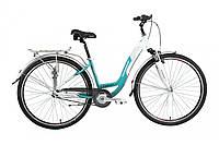 """Городской велосипед WINNER INFINITY 28"""""""