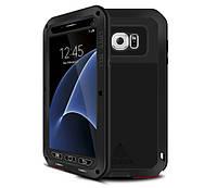 Противоударный чехол Love Mei для Samsung Galaxy S7 ( G930F )