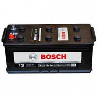 6СТ-180 (0092T30790) (+ справа) Аккумулятор 6СТ-180 (пр-во BOSCH)